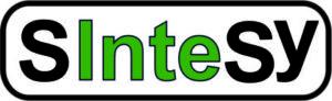 Sintesy Logo